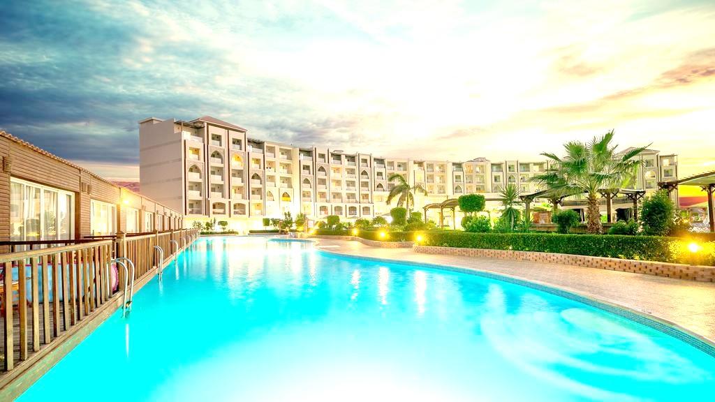 http://data.solvex.sk/Hotel/3577/47591.jpeg