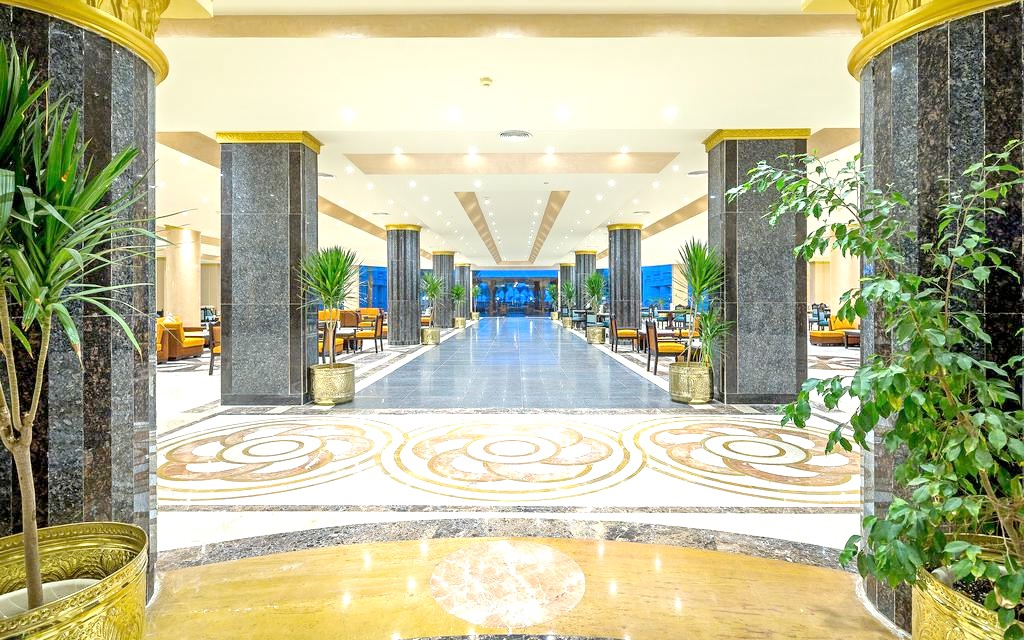 http://data.solvex.sk/Hotel/3578/47620.jpeg