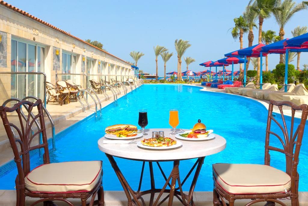 http://data.solvex.sk/Hotel/3579/47630.jpeg