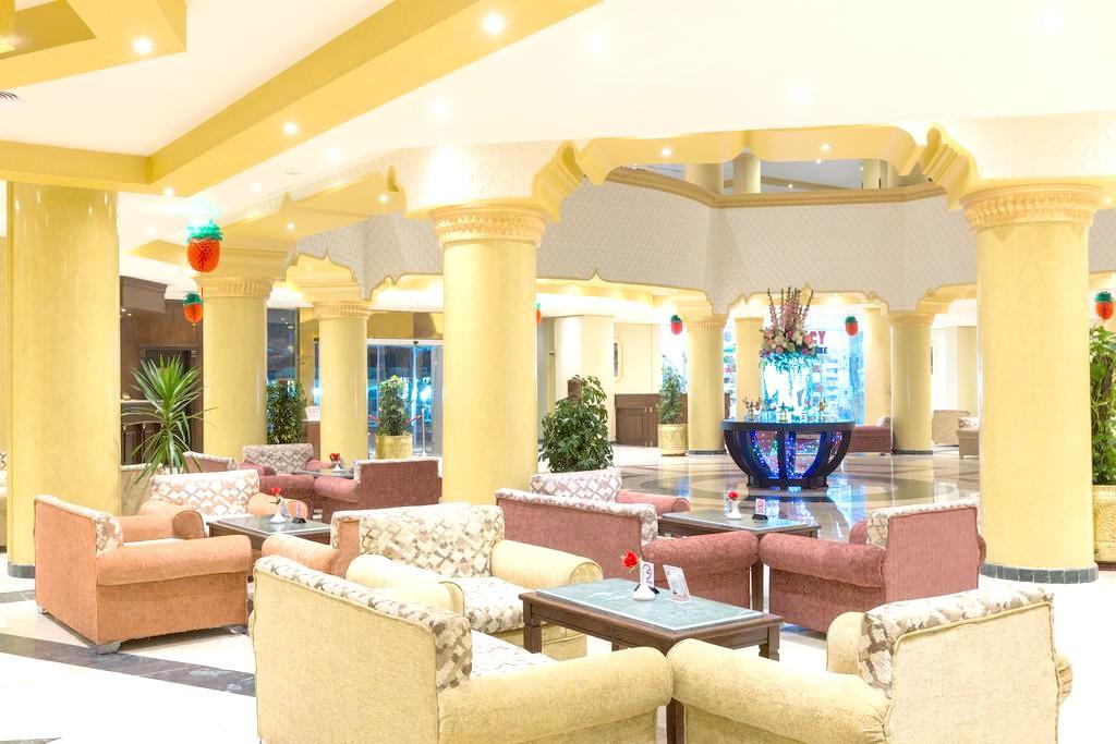 http://data.solvex.sk/Hotel/3579/47638.jpeg