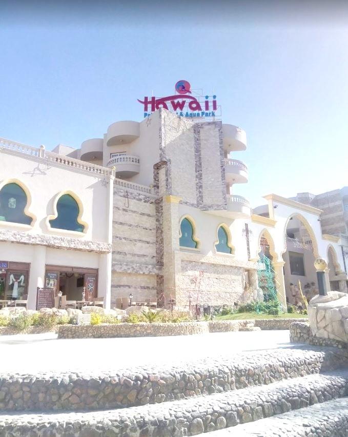 http://data.solvex.sk/Hotel/3579/47942.jpeg