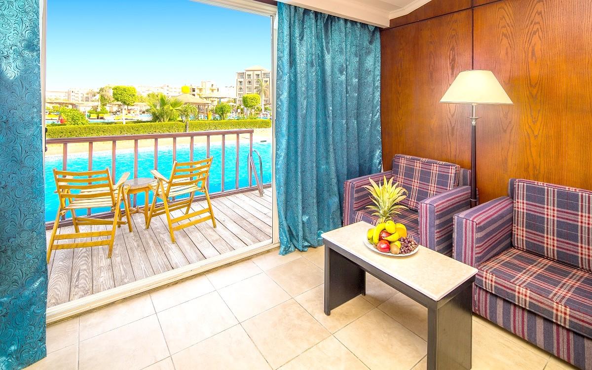 http://data.solvex.sk/Hotel/3579/47945.jpeg