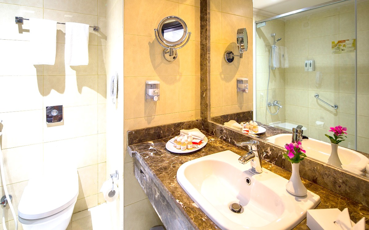 http://data.solvex.sk/Hotel/3579/47946.jpeg