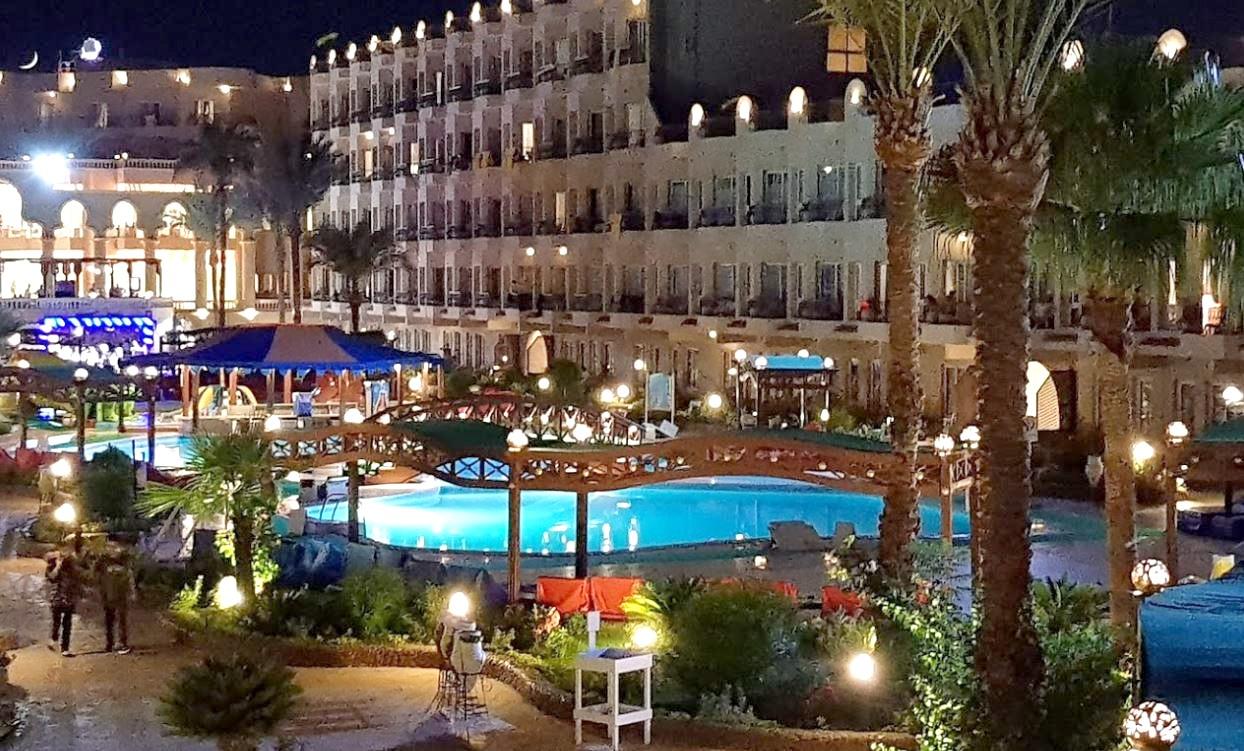 http://data.solvex.sk/Hotel/3579/47947.jpeg