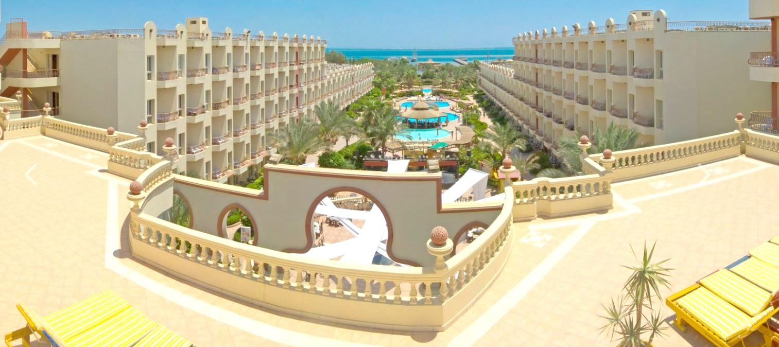 http://data.solvex.sk/Hotel/3579/47948.jpeg