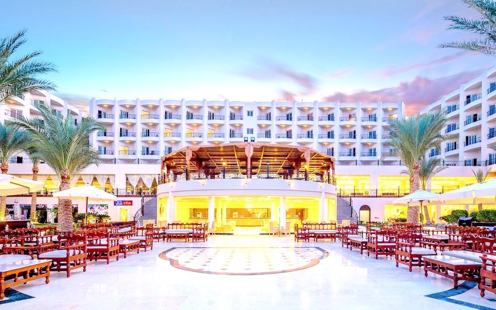 http://data.solvex.sk/Hotel/3580/47656.jpeg