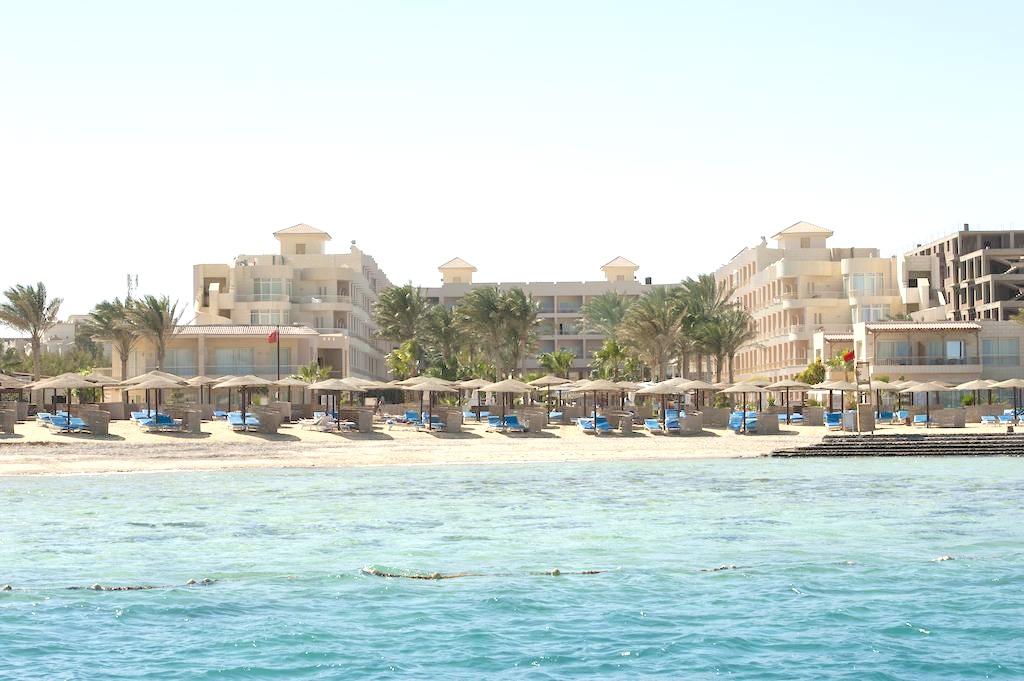http://data.solvex.sk/Hotel/3581/47675.jpeg
