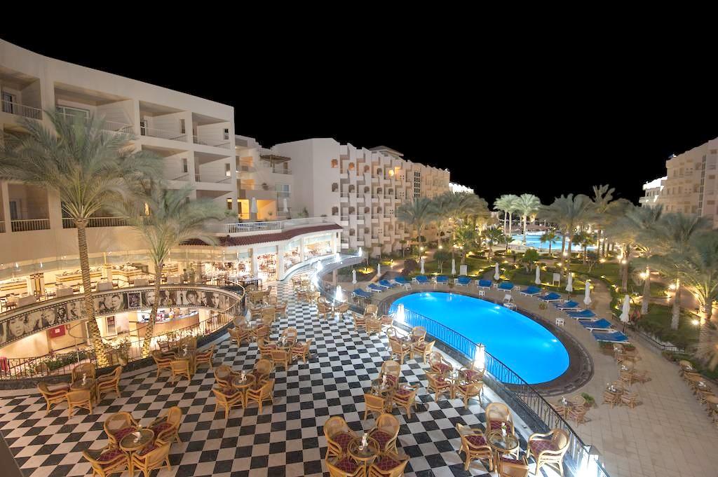 http://data.solvex.sk/Hotel/3581/47679.jpeg