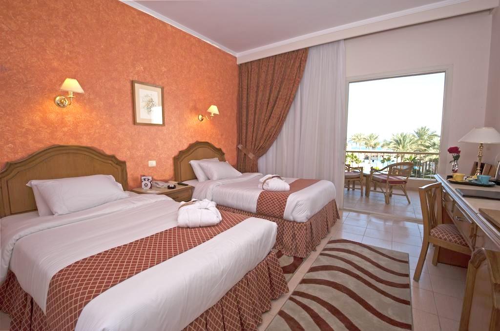 http://data.solvex.sk/Hotel/3581/47681.jpeg