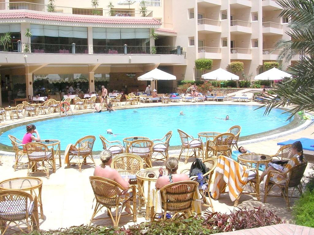 http://data.solvex.sk/Hotel/3581/47686.jpeg