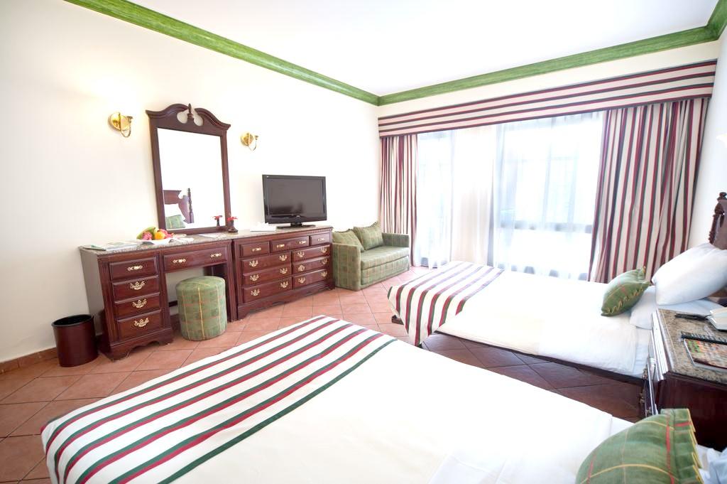 http://data.solvex.sk/Hotel/3583/47725.jpeg