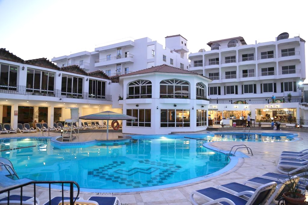 http://data.solvex.sk/Hotel/3587/47763.jpeg