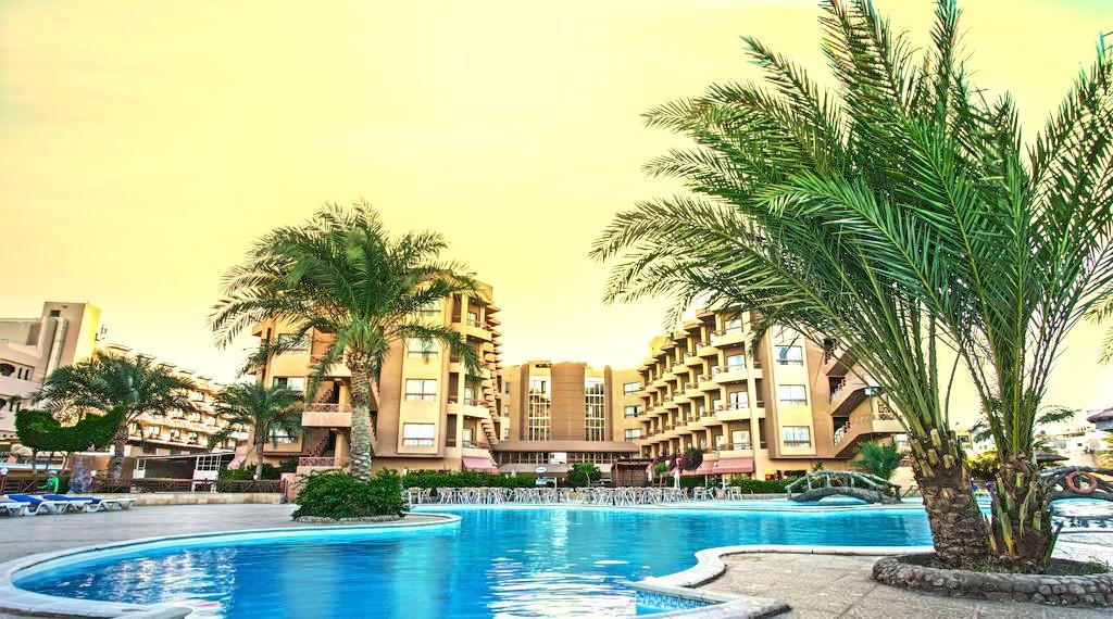http://data.solvex.sk/Hotel/3590/47800.jpeg