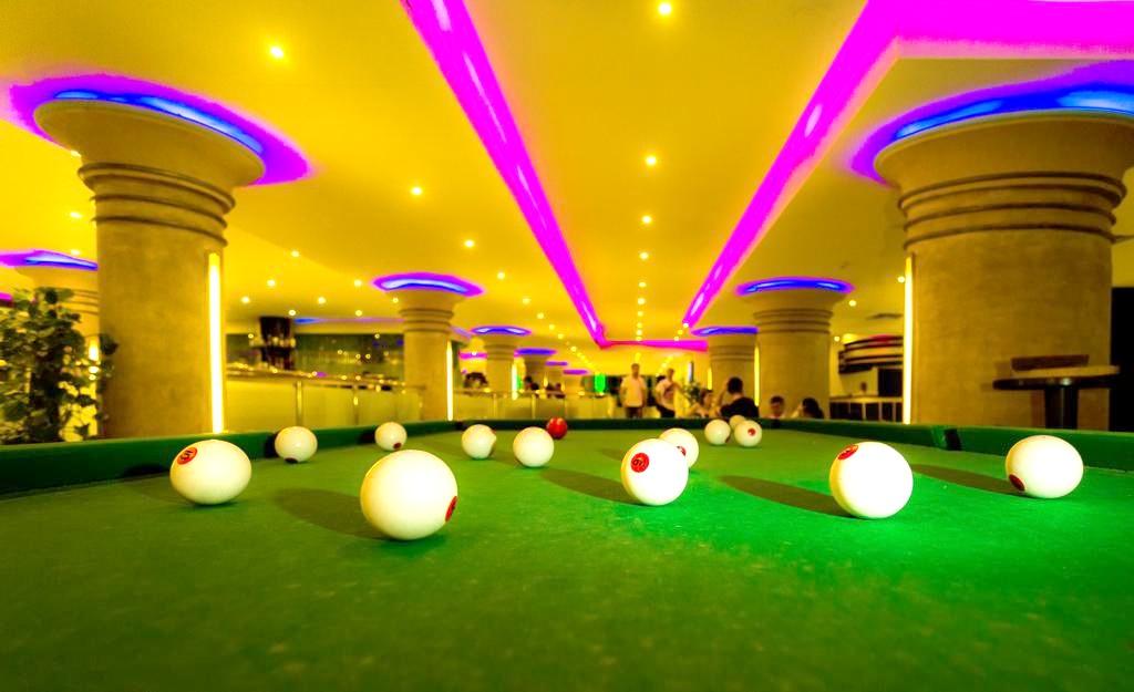 http://data.solvex.sk/Hotel/3590/47817.jpeg