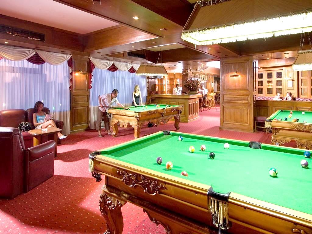 http://data.solvex.sk/Hotel/3591/47985.jpeg
