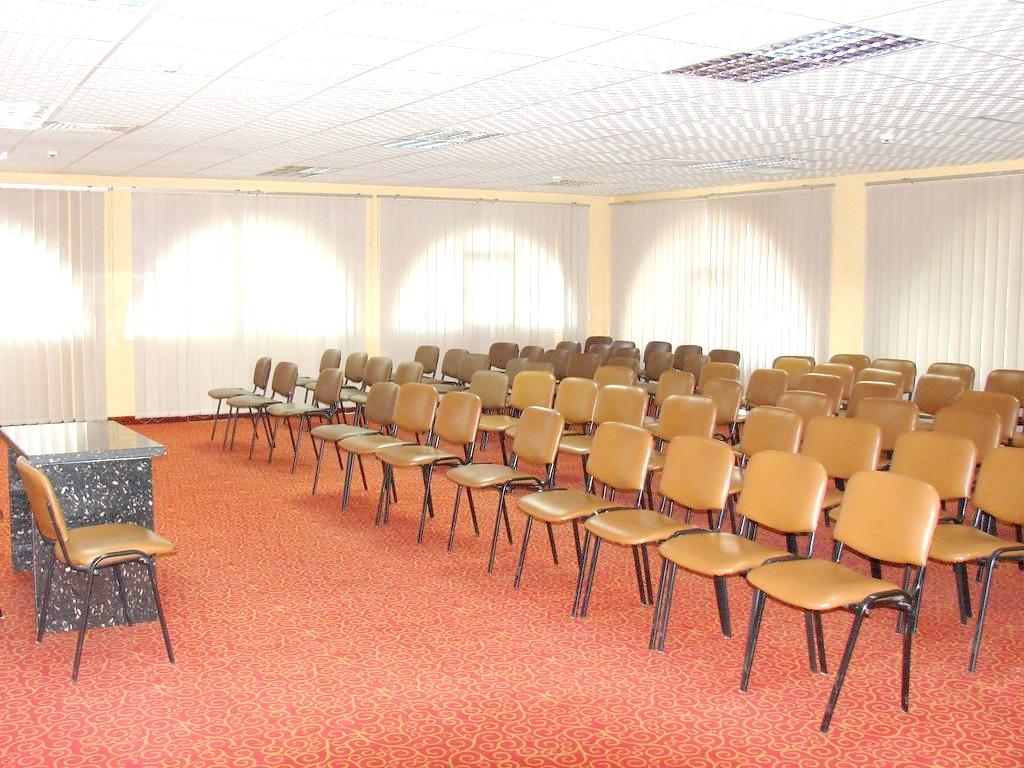 http://data.solvex.sk/Hotel/3591/47986.jpeg