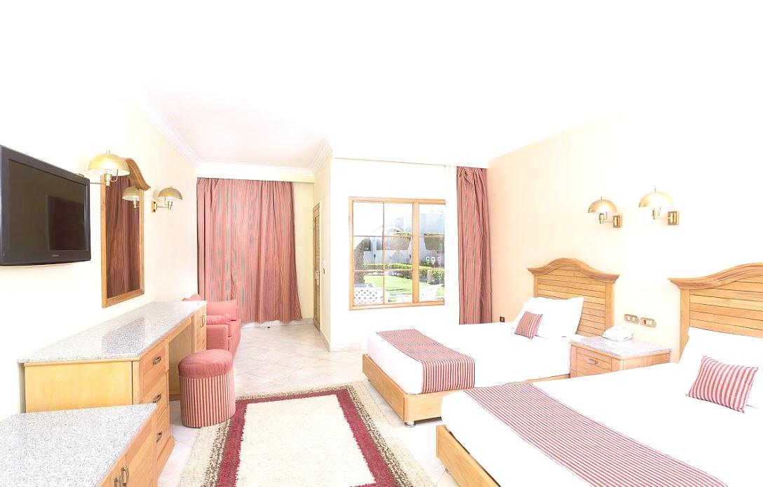 http://data.solvex.sk/Hotel/3591/47991.jpeg