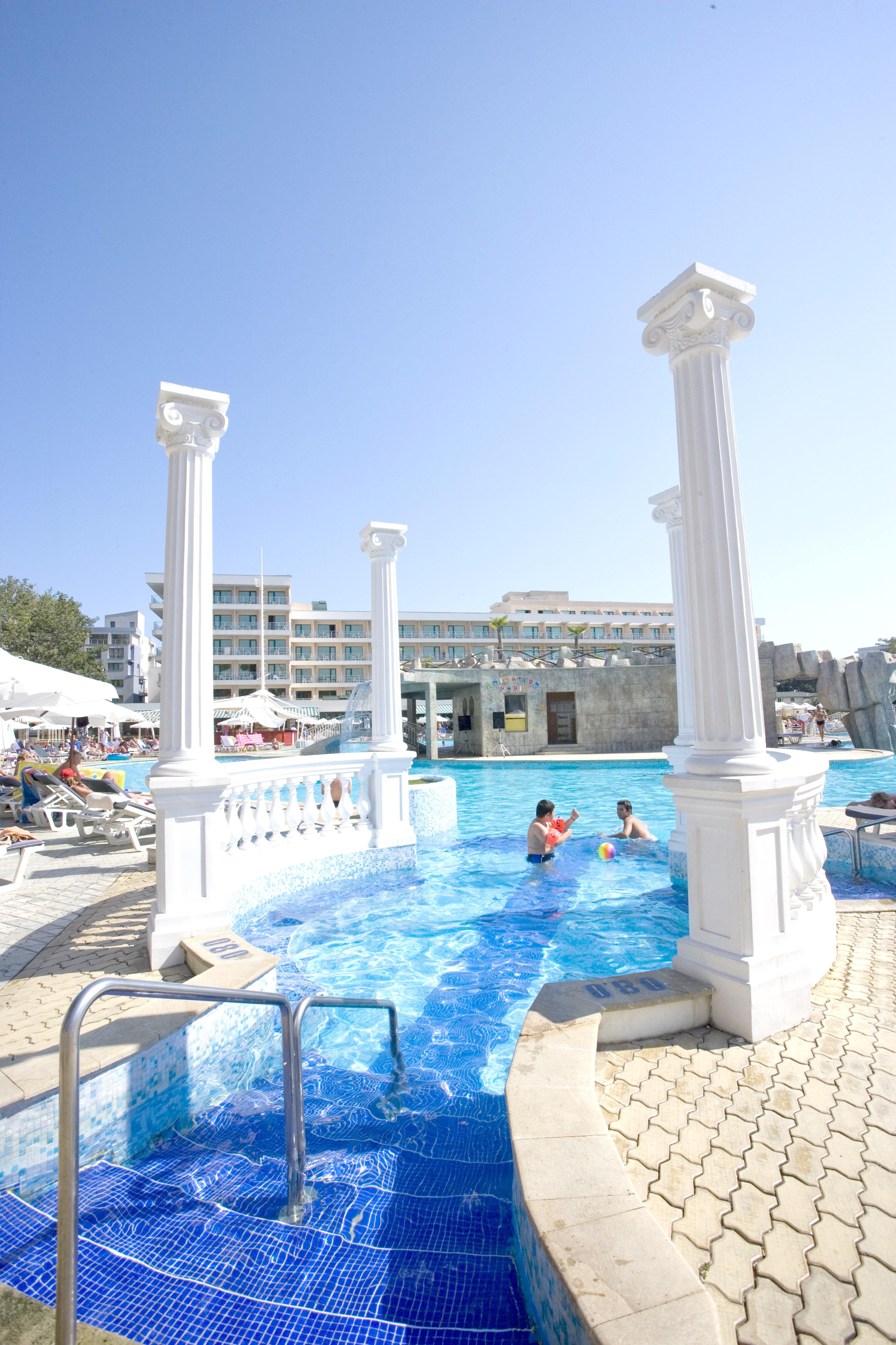 http://data.solvex.sk/Hotel/36082.jpeg