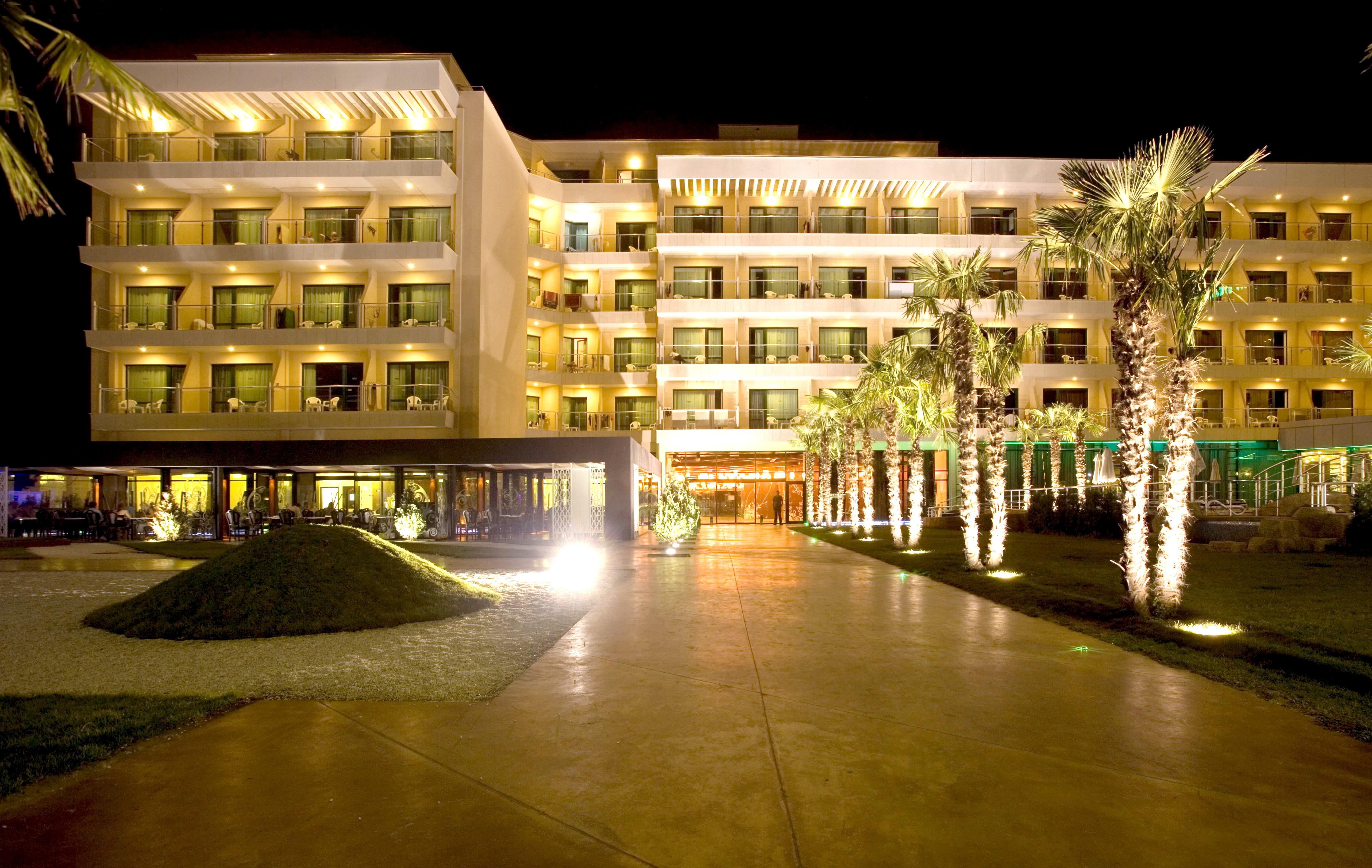 http://data.solvex.sk/Hotel/36083.jpeg