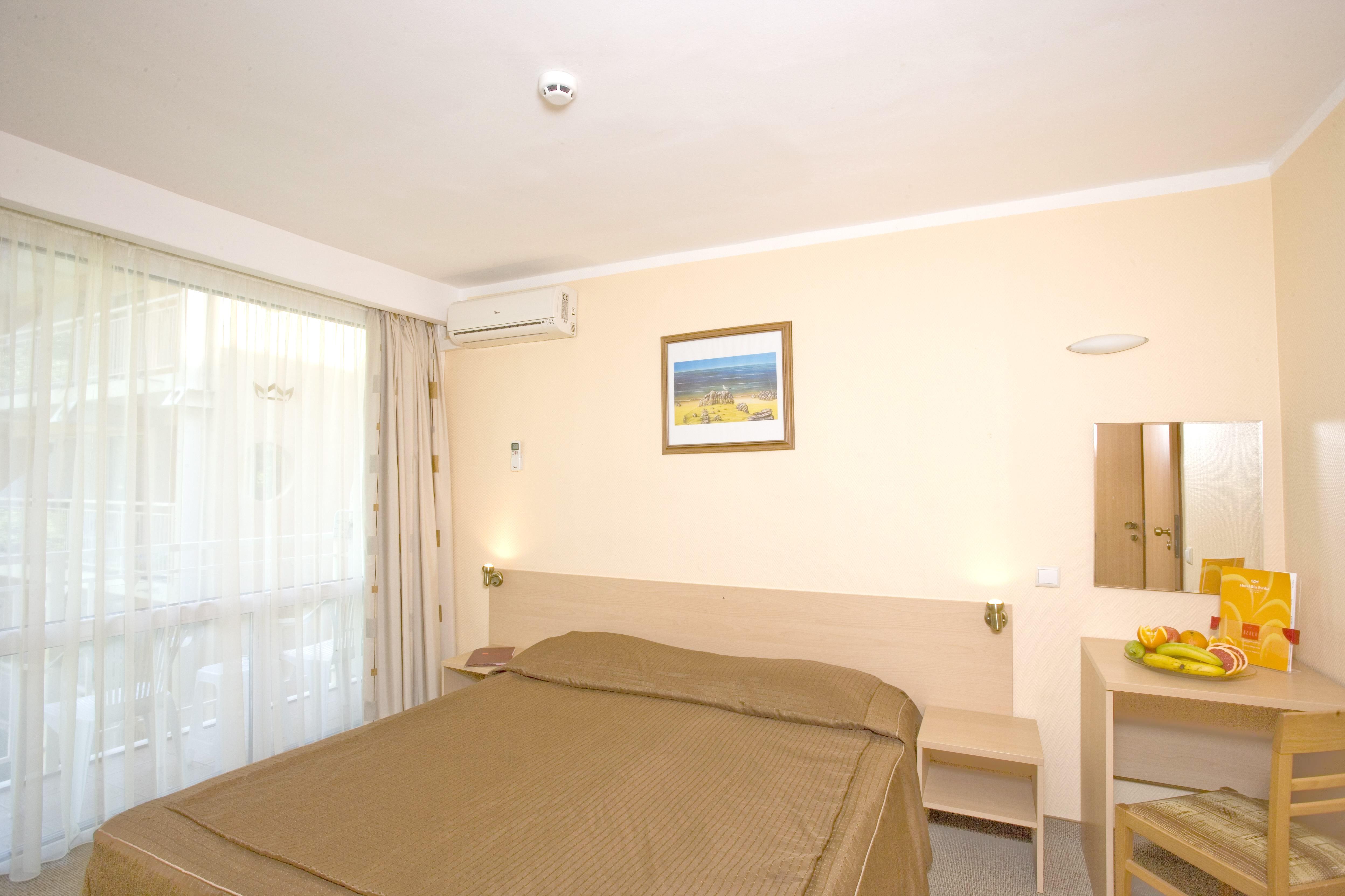 http://data.solvex.sk/Hotel/36092.jpeg