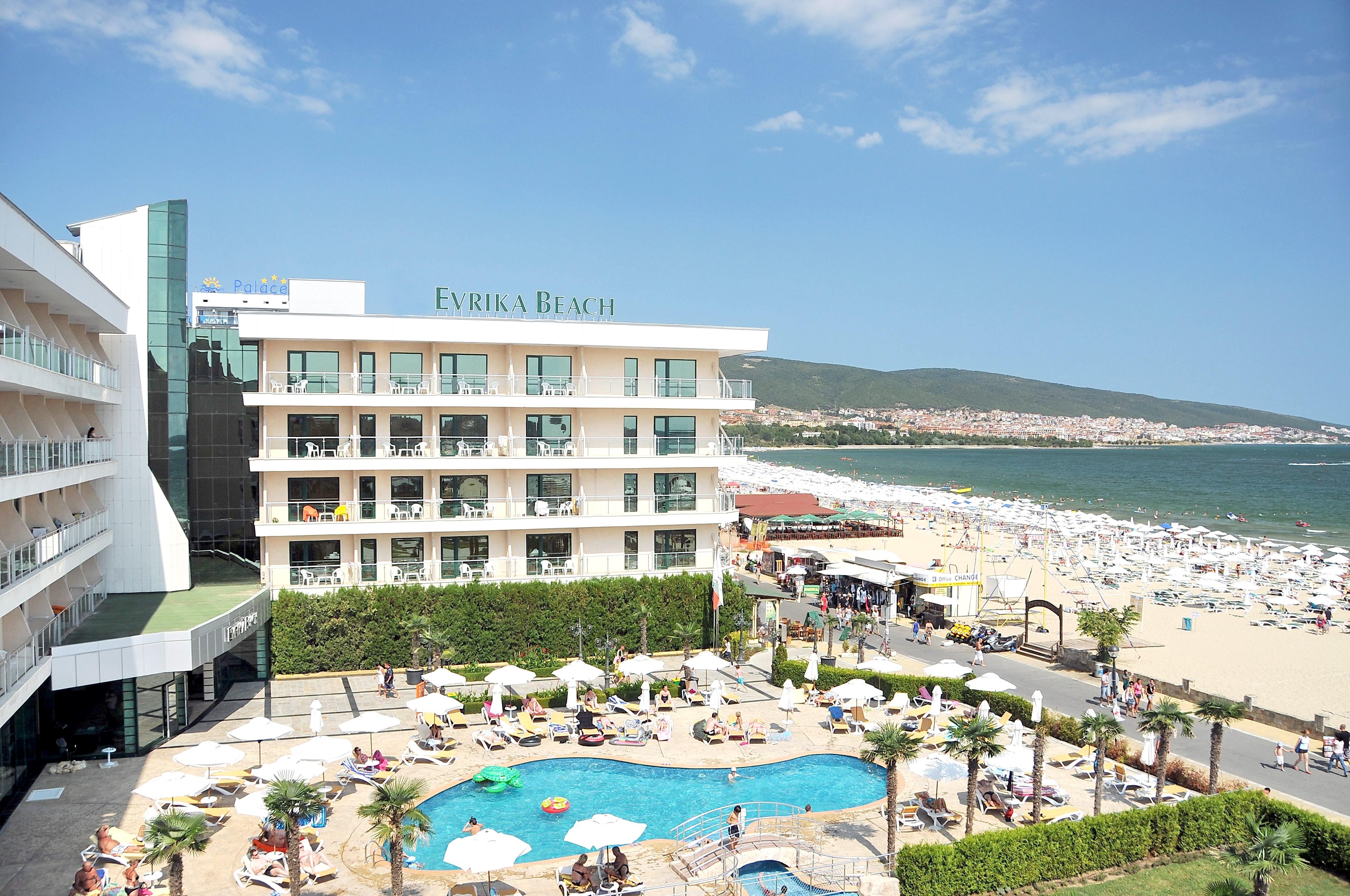 http://data.solvex.sk/Hotel/36096.jpeg