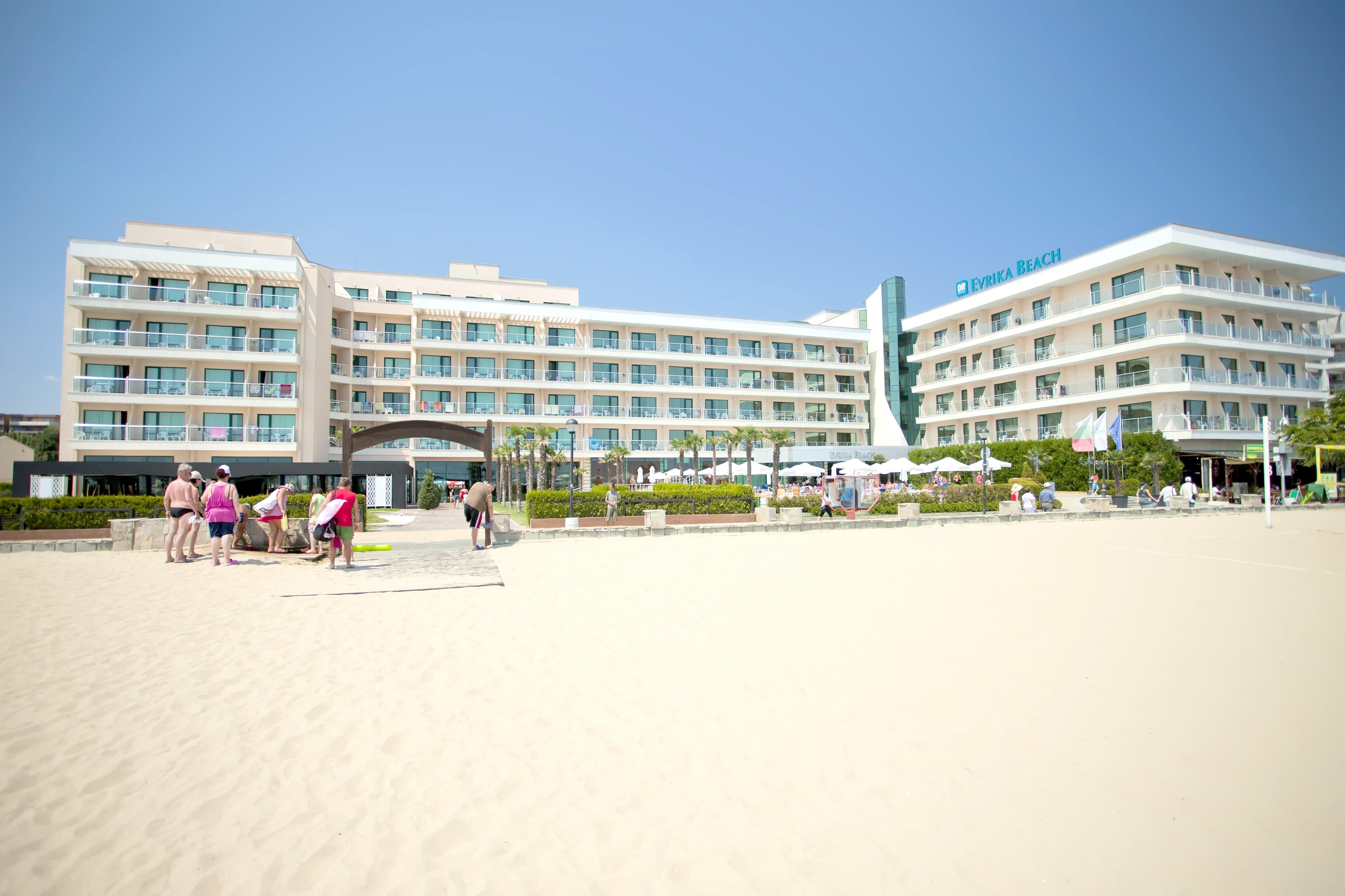 http://data.solvex.sk/Hotel/36097.jpeg