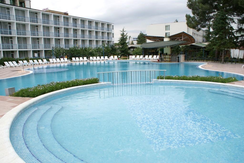 http://data.solvex.sk/Hotel/36236.jpeg