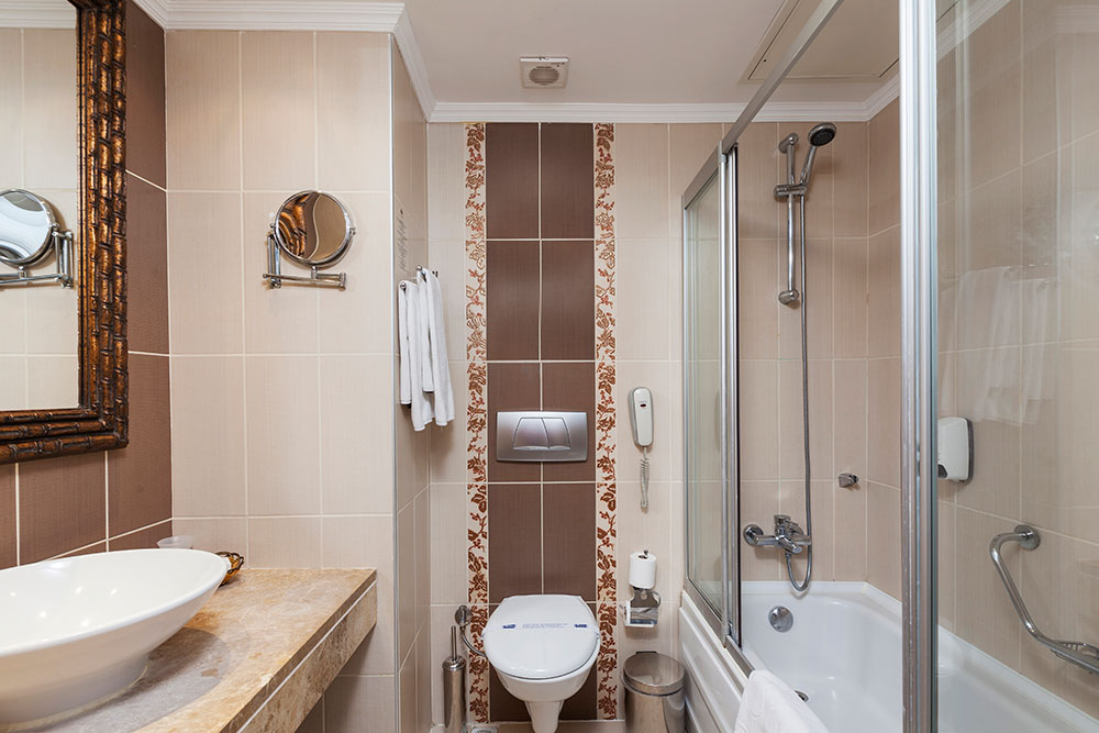 http://data.solvex.sk/Hotel/3637/51552.jpeg