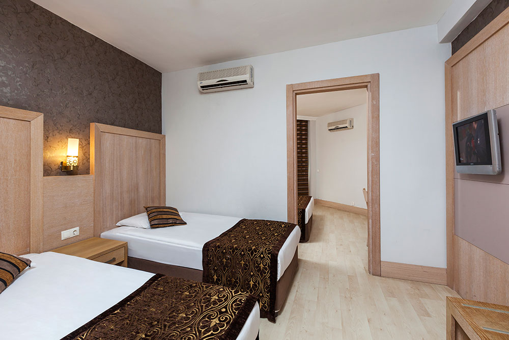 http://data.solvex.sk/Hotel/3637/51553.jpeg