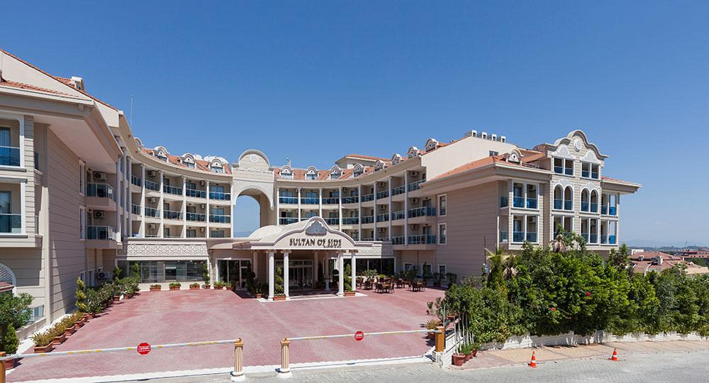 http://data.solvex.sk/Hotel/3637/51560.jpeg