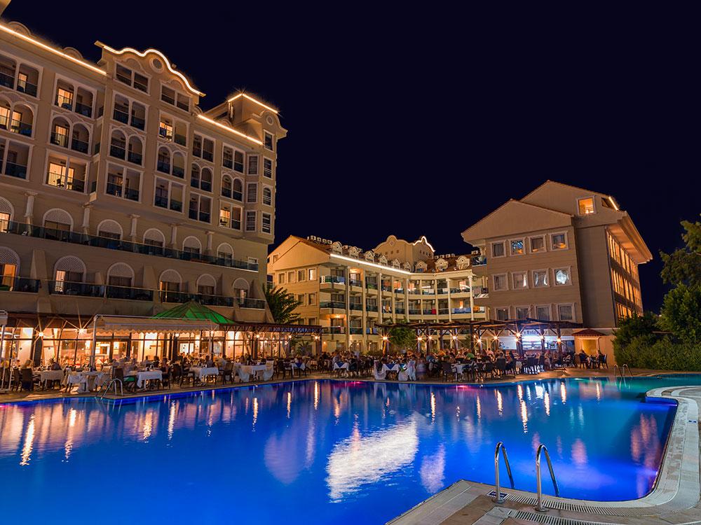 http://data.solvex.sk/Hotel/3637/51563.jpeg