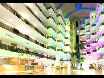 http://data.solvex.sk/Hotel/3642/48993.jpeg