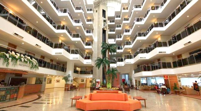 http://data.solvex.sk/Hotel/3642/48994.jpeg