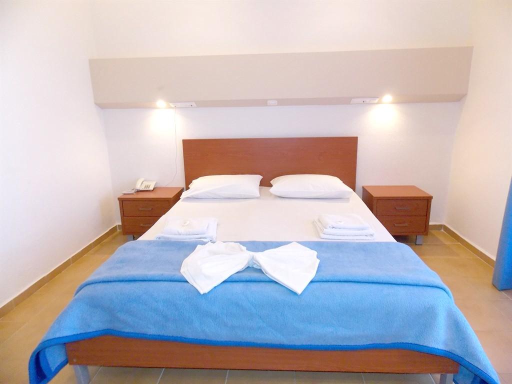 http://data.solvex.sk/Hotel/3655/49263.jpeg