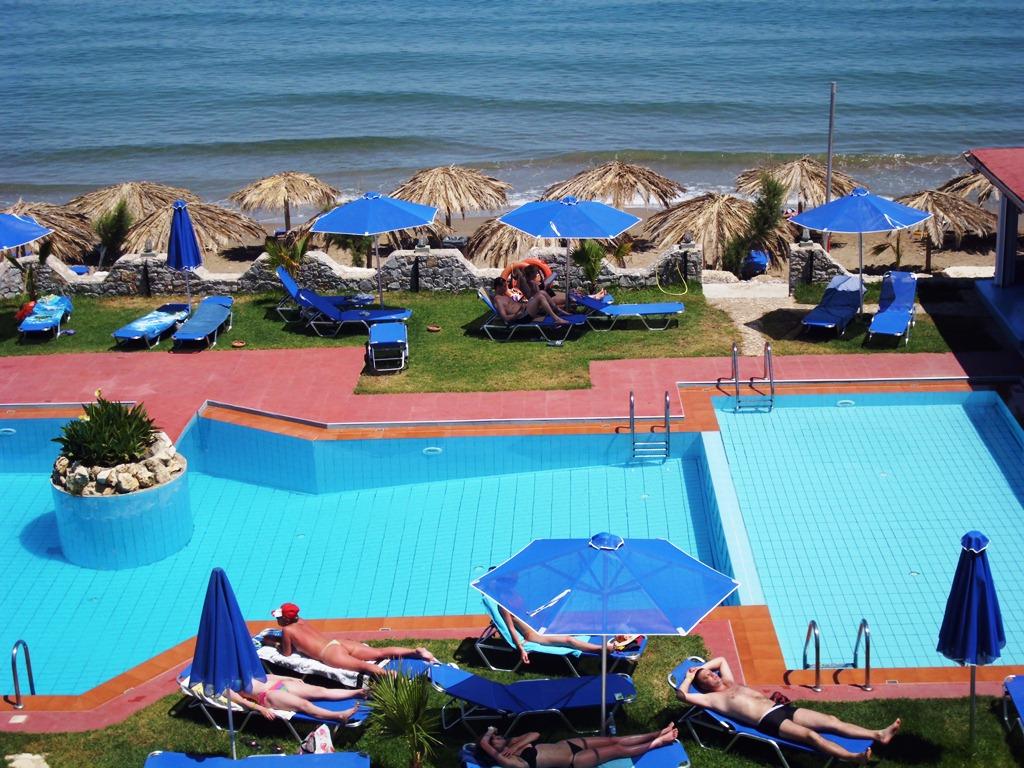http://data.solvex.sk/Hotel/3655/51839.jpeg