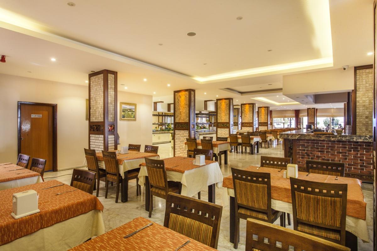 http://data.solvex.sk/Hotel/3699/50225.jpeg