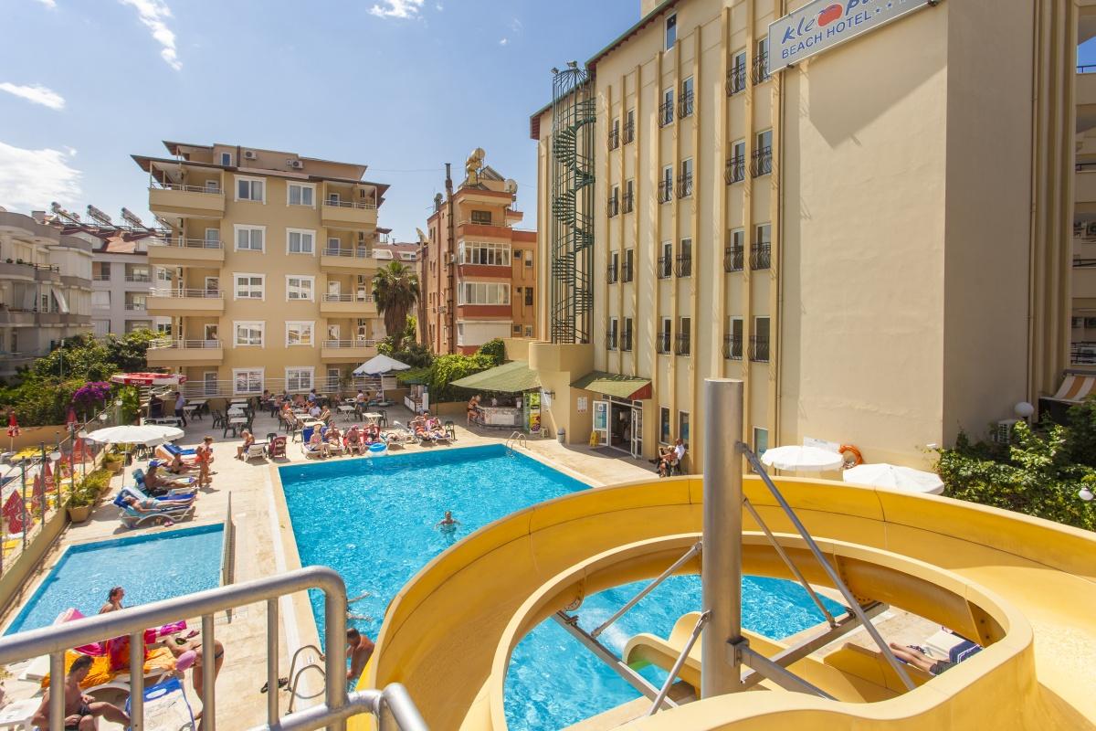 http://data.solvex.sk/Hotel/3699/50229.jpeg