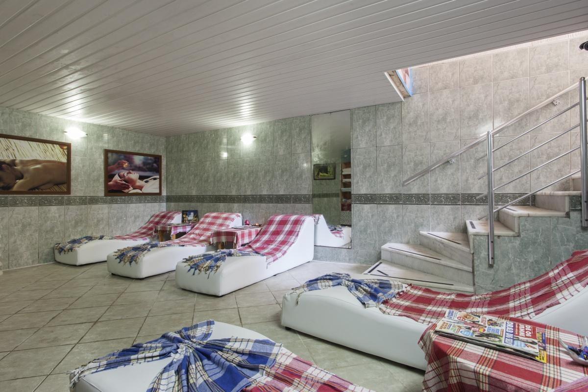 http://data.solvex.sk/Hotel/3699/50233.jpeg