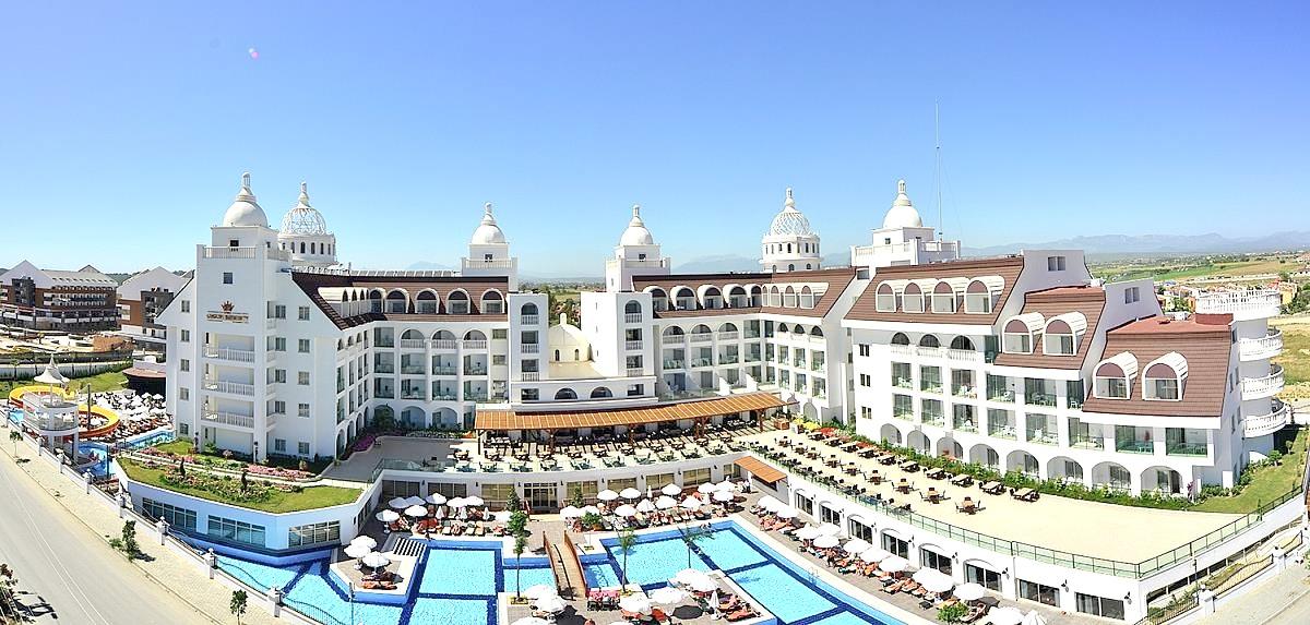 http://data.solvex.sk/Hotel/37211.jpeg