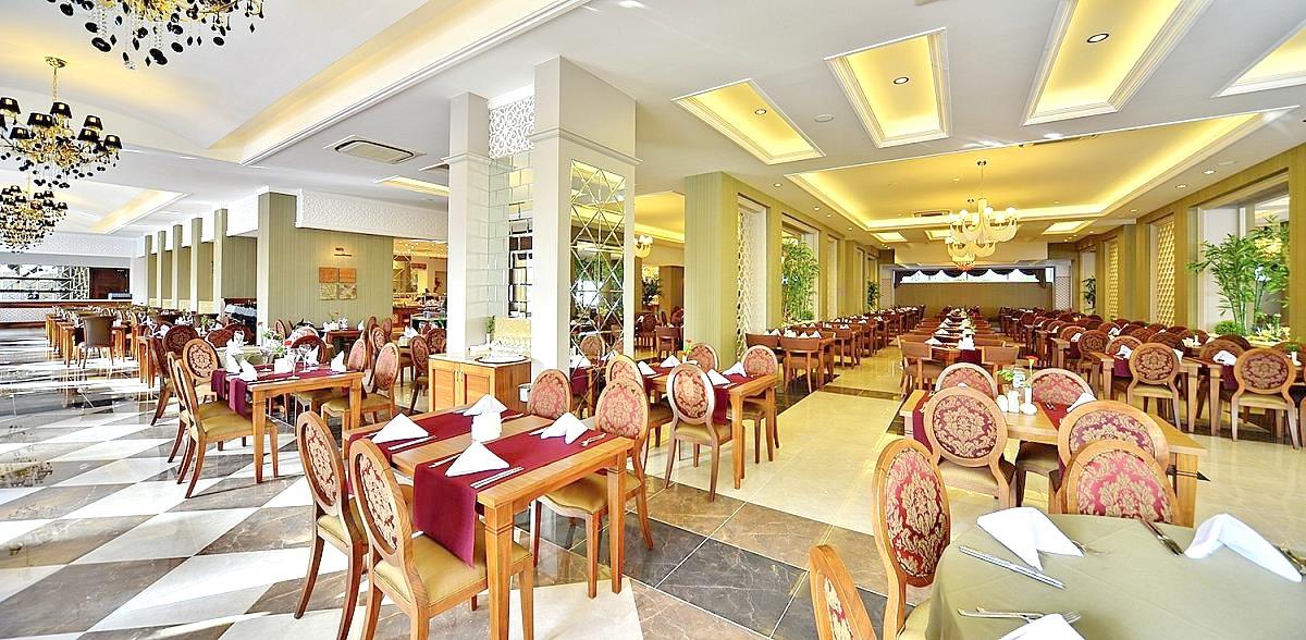 http://data.solvex.sk/Hotel/37213.jpeg