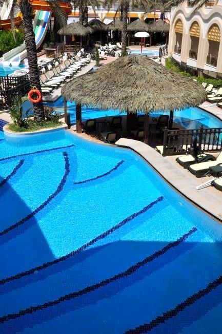 http://data.solvex.sk/Hotel/37262.jpeg