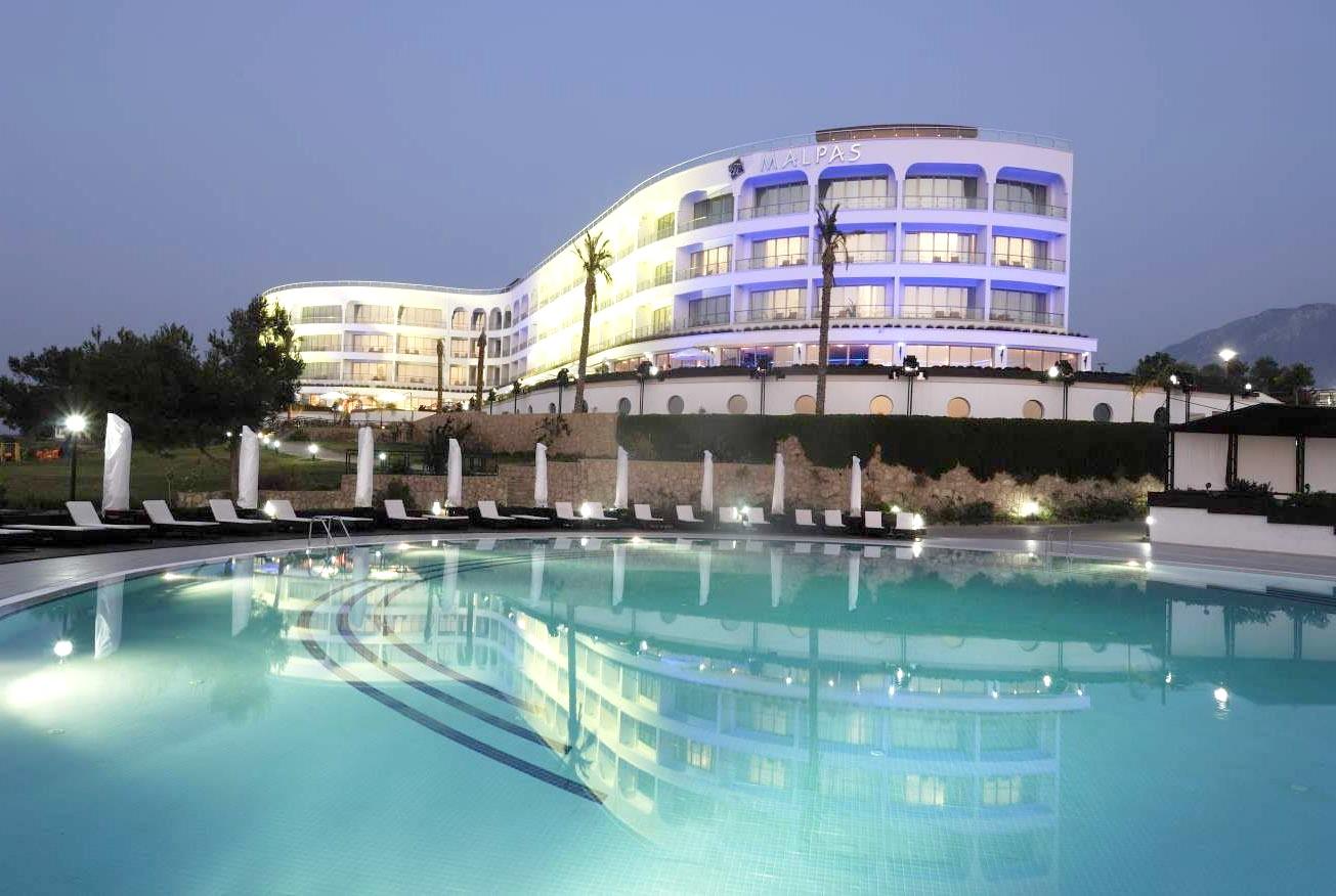http://data.solvex.sk/Hotel/37490.jpeg