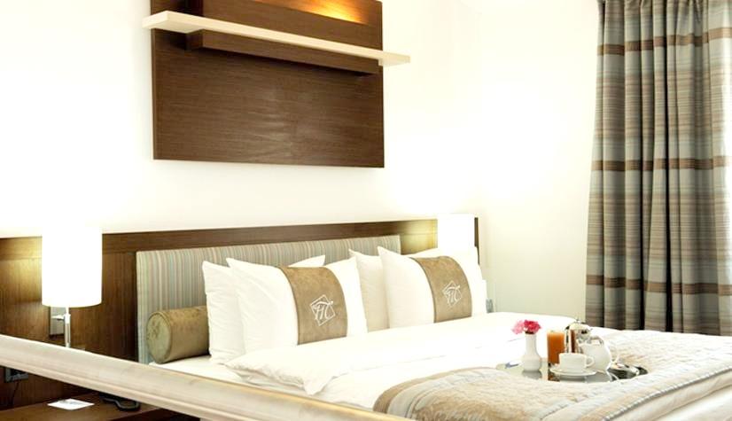 http://data.solvex.sk/Hotel/37495.jpeg