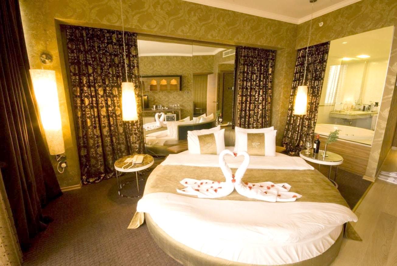 http://data.solvex.sk/Hotel/37496.jpeg