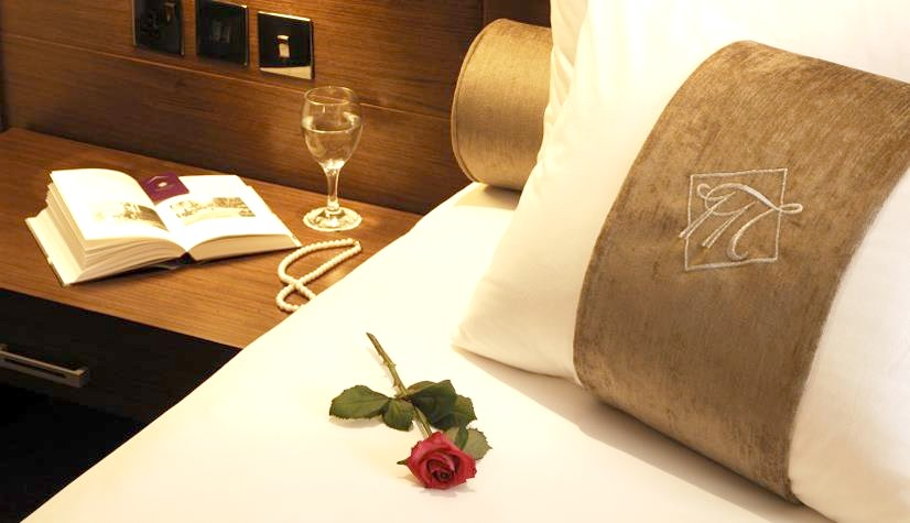 http://data.solvex.sk/Hotel/37503.jpeg
