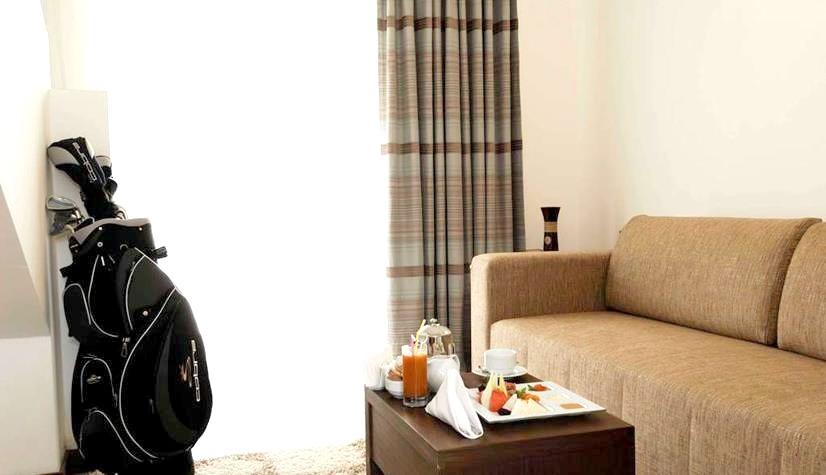 http://data.solvex.sk/Hotel/37509.jpeg