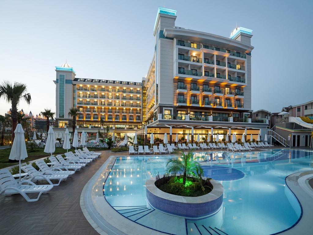 http://data.solvex.sk/Hotel/3758/51797.jpeg