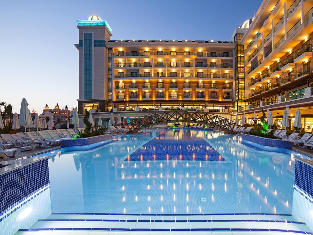 http://data.solvex.sk/Hotel/3758/51799.jpeg