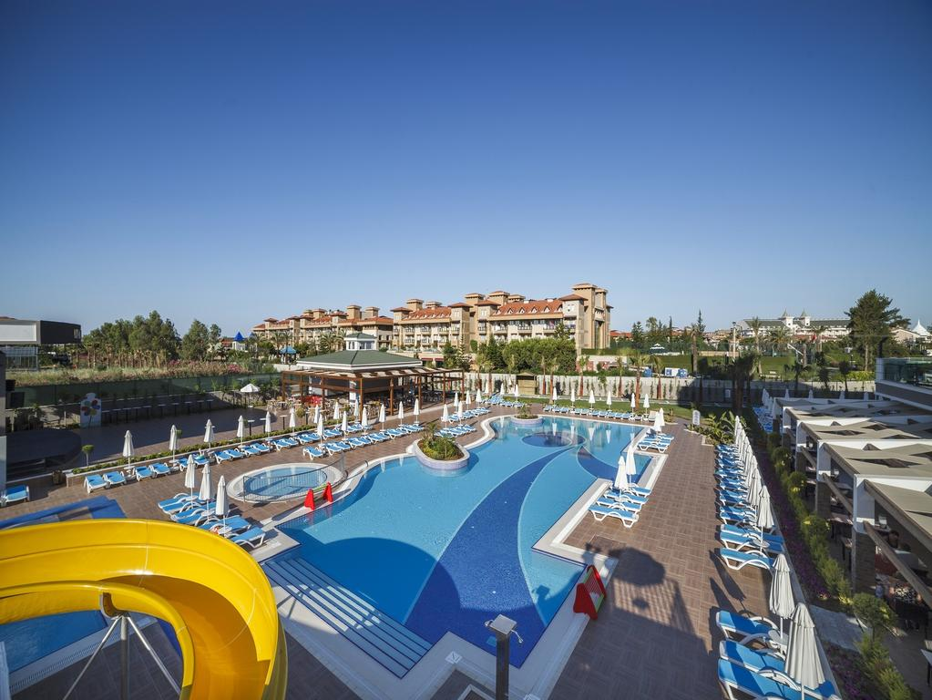 http://data.solvex.sk/Hotel/3758/51802.jpeg