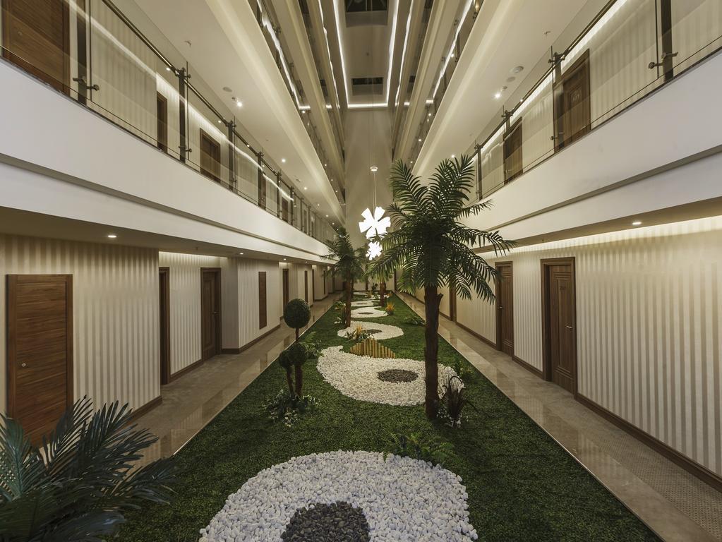http://data.solvex.sk/Hotel/3758/51804.jpeg